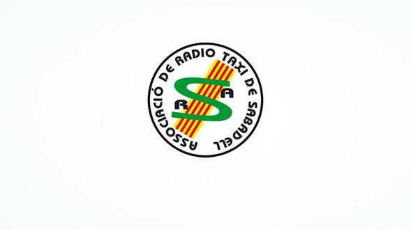 Radio Taxi Sabadell