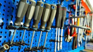 Comprar herramientas en Murcia