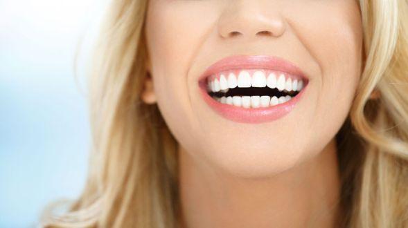 Clínica especialista en ortodoncia