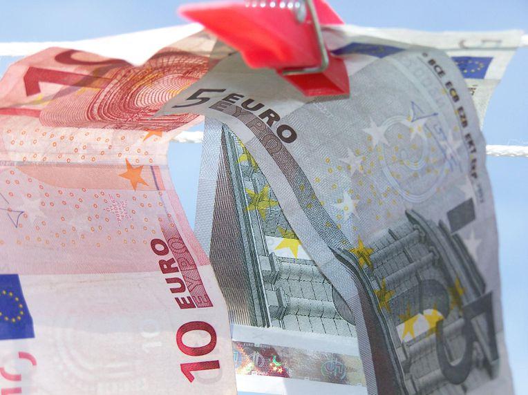 Especialistas en resolver problemas de insolvencia