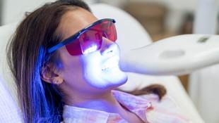 Estética dental en La Elipa, Madrid