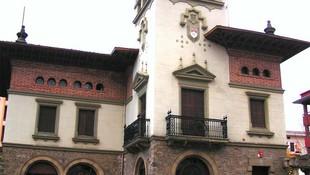 Hotel con encanto en Guipúzcoa