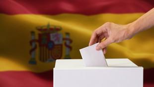 Elecciones en Mallorca