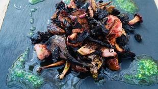 Sabrosas carnes seleccionadas en Viladecans