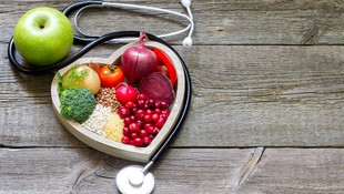Dietética y nutrición en Mungia