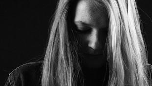 psicologo depresion en caceres