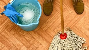 Empresa e limpiezas en Candelaria