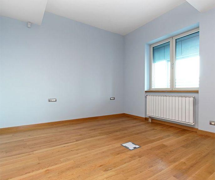 Reformas integrales de pisos en Zamora