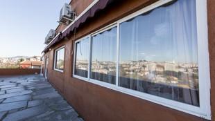 Restaurante para comidas de empresa en Vigo