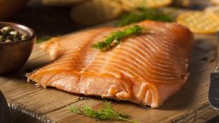 Ven a disfrutar de nuestro exquisito pescado y marisco