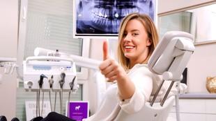 Clínicas dentales Tenerife norte