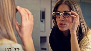 Los avances más innovadores y vanguardistas en óptica y optometría.