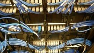 Instalación de redes informáticas en Tenerife