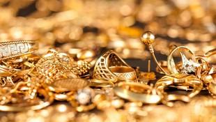 Venta de joyería y oro de inversión en Valladolid