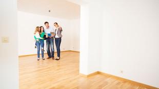 Reformas integrales de viviendas Madrid
