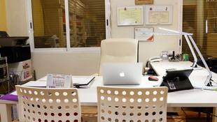Empresa de traslado de mobiliario