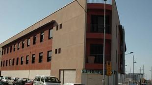 Obra nueva y reformas en Tenerife