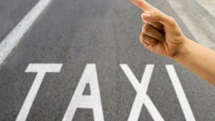 Servicio de taxi 24 horas en Tarragona