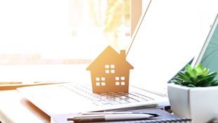 Inmobiliaria con amplia experiencia en Ciempozuelos, Madrid