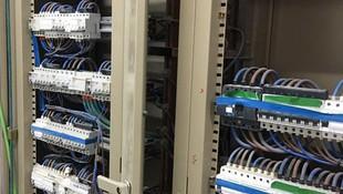 Mantenimiento de instalaciones eléctricas en comunidades