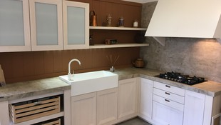 cocinas de diseño Boadilla del Monte