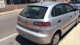 Taller mecánico de coches en Torrevieja que dispone de vehículos de sustitución