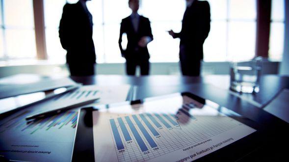 Asesoría especializada en empresas en Torrox
