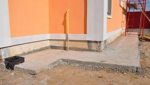 Construcción y reformas integrales en Tafalla