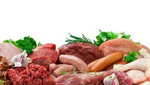 Carnes de calidad en Madrid