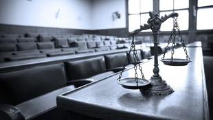 Confía en nuestro equipo de abogados civil en Manresa