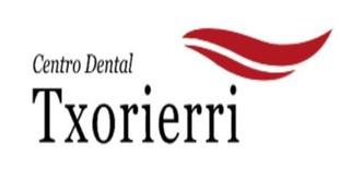 Clínica dental Sondika