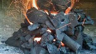 Somos distribuidores de carbón vegetal sin chispa en Las Palmas