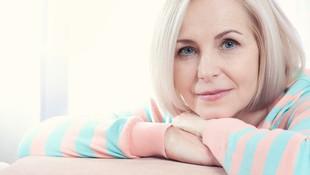 Mesoterapia facial con vitaminas en Badalona