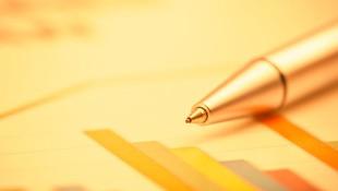 Especialistas en asesoría contable en Palma de Mallorca