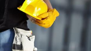 Construcciones y reformas en Mallorca