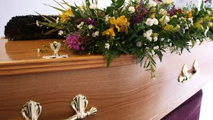 Tanatorio crematorio 24 horas del día los 365 días del año