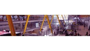 Venta de suministros industriales en Alcobendas