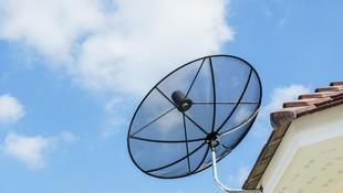 Instalación de antenas colectivas en Alcalá de Henares