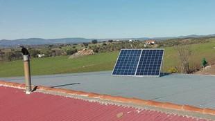 Eficiencia energética en Cáceres