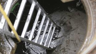 Limpieza de tuberías en Gijón
