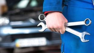 Concesionario de coches con taller en Navarra