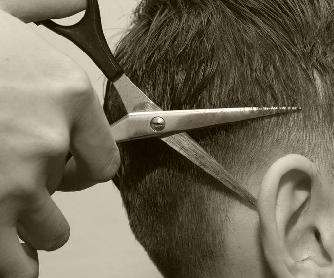 Cursos de perfeccionamiento de cortes de pelo