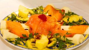 Los mejores platos de la gastronomía valenciana