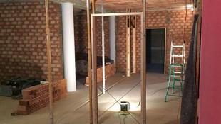 Gestión integral de la construcción en Vigo