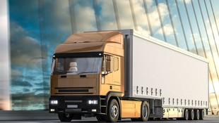 Transportes especiales nacionales e internacionales
