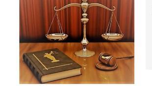 Rituales para resolver toda clase de problemas judiciales en Palma de Mallorca