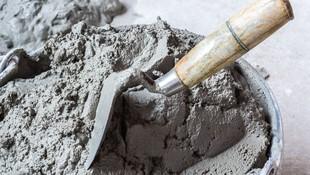 Ven al almacén de materiales de construcción de Casarrubios del Monte