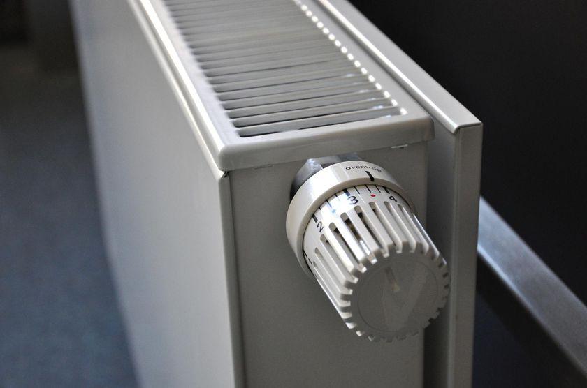Instalador de calefacción eléctrica