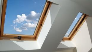 Instalación de persianas de aluminio en Asturias