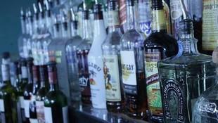 Distribuidor de bebidas Madrid Norte